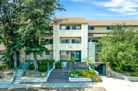 121 Sinclair Ave #247, Glendale