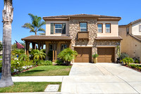 1410 Viewpoint Dr, Oxnard